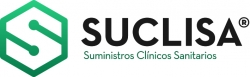 SUCLISA S.L.